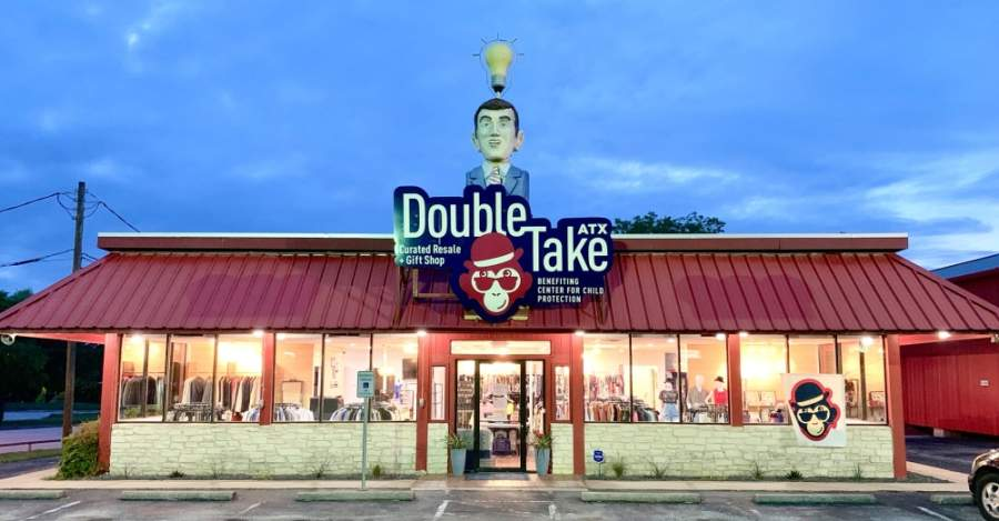 DoubleTake Austin originally was scheduled to open along Burnet Road in March, but had to delay its plans due to the coronavirus pandemic. (Courtesy DoubleTake Austin)