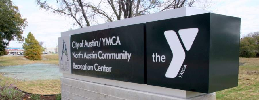 The North Austin YMCA will distribute 20-pound boxes of produce to families beginning May 19 at 9 a.m. (Amy Denney/Community Impact Newspaper)