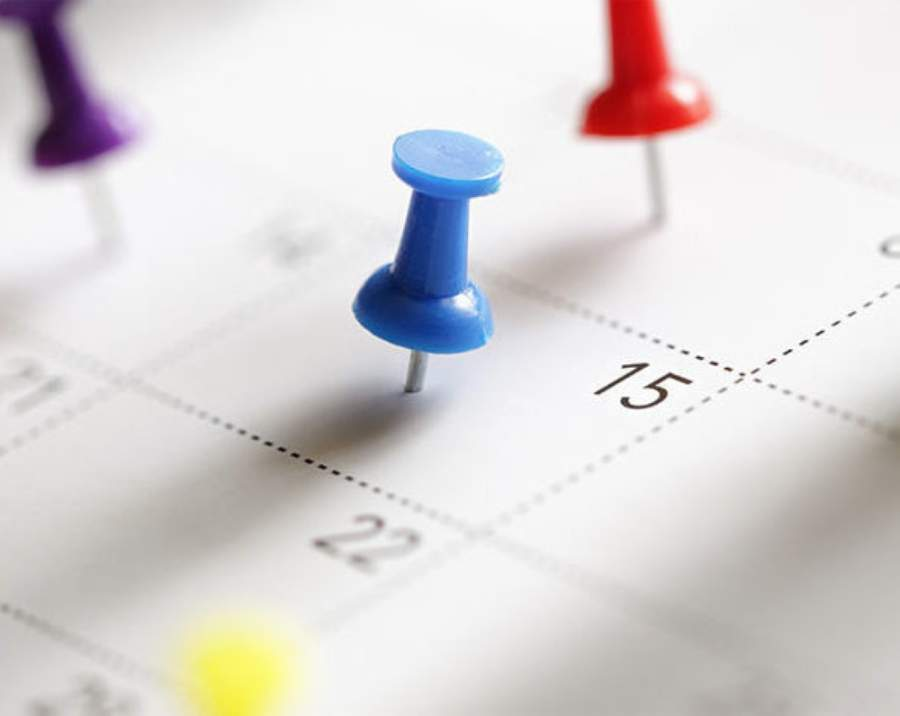 The Carroll ISD board of trustees did not take any action on the possible calendar changes at the May 18 meeting. (Courtesy Fotolia)