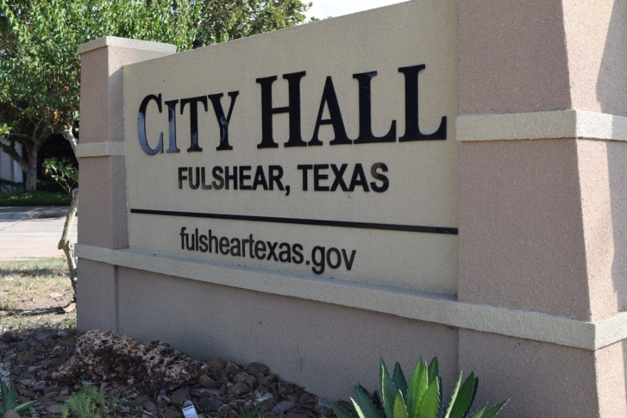 The Fulshear State of the City was posted online May 18. (Community Impact Newspaper staff)