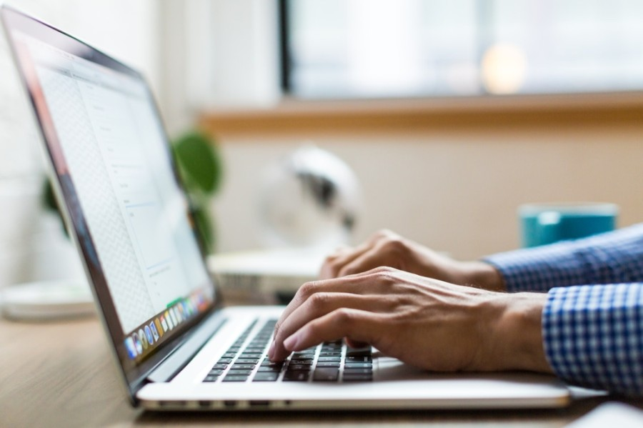 Customers in northwest and West Texas regions can begin scheduling for limited services via an online statewide appointment system starting May 22 at 1 p.m. (Courtesy Adobe Stock)