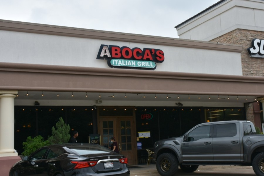 The business opened in the Richardson Heights Shopping Center 16 years ago. (Makenzie Plusnick/Community Impact)