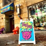 Iconic Austin Brands, which operates stores such as Toy Joy, is offering shoppers who donate to the Austin Fun   Learning program a 15% discount. (Courtesy Iconic Austin Brands)