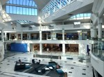 The Mall at Green Hills reopened to the public in mid-May. (Dylan Skye Aycock/Community Impact Newspaper)
