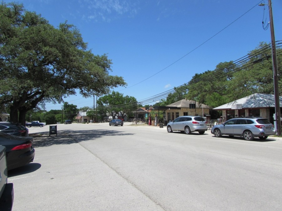 Dripping Springs grew by 3,507 people from 2010-19. (Nicholas Cicale/Community Impact Newspaper)