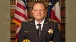Harris County Precinct 1 Constable Alan Rosen received a positive coronavirus result May 23, a department spokesperson confirmed May 27.