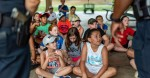"""With summer camp 2020 canceled, summer camp 2021 will be the best one yet,"" Recreation Program Coordinator Daulton Mobley said. (Courtesy Pflugerville Parks and Recreation)"