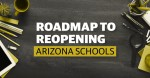 The Arizona Department of Education released guidance for reopening schools. (Community Impact staff)