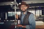 Wanderlust Wine Co. is now open in downtown Austin. (Courtesy Wanderlust Wine Co.)