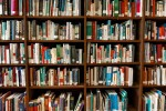 The Williamson County Library has been closed since March. (Courtesy Pexels)