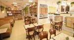 Harvest Kitchen & Bakery is coming soon to the Katy area. (Courtesy Ken Osborn)