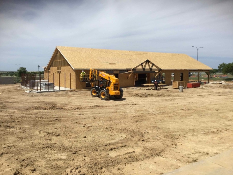 A Cigars International retail store is expected to open this summer in north Fort Worth. (Courtesy Cigars International)
