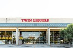 Twin Liquors underwent a 1,000-square-foot expansion at its Bee Cave H-E-B shopping center location. (Courtesy Giant Noise Public Relations)