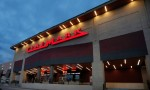 Plano-based Cinemark announced it would begin a phased reopening of its movie theaters June 19. (Courtesy Cinemark)