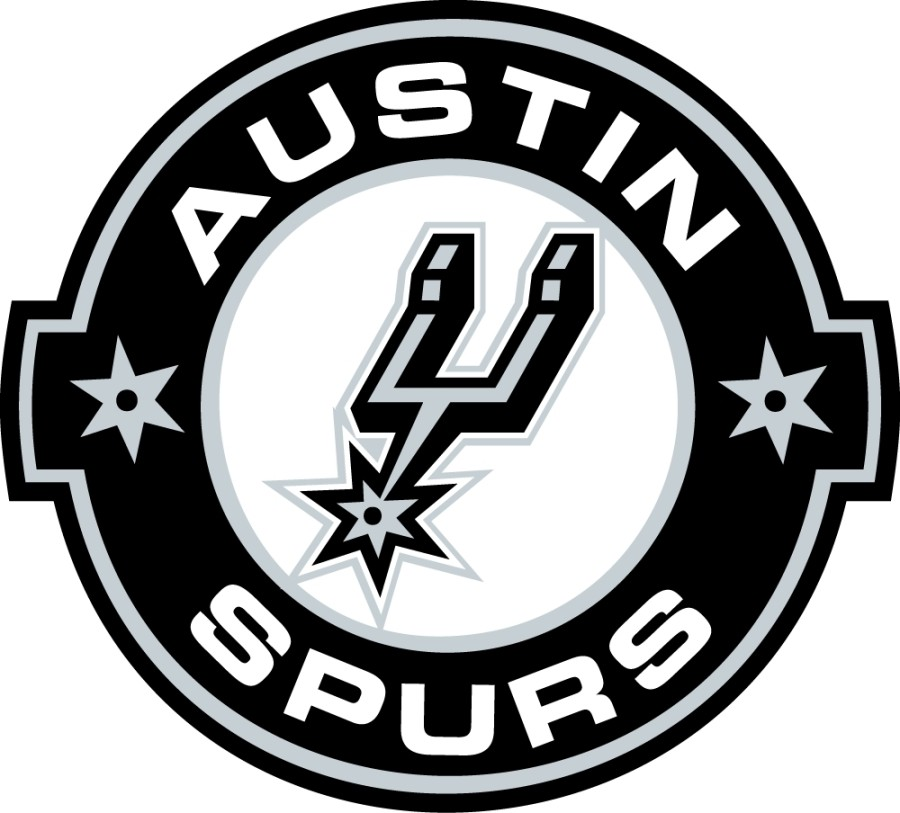 The NBA G League—a 29-team developmental league for the NBA—has canceled the remainder of its 2019-20 season, according to a June 4 news release. (Courtesy Austin Spurs)