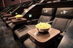 Star Cinema Grill has several locations throughout the Houston area. (Courtesy Star Cinema Grill)