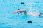 The city's public pool will reopen with new guidelines aimed at health and safety. (Courtesy Fotolia)