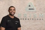 Dr. Rawn Bosley is the medical director at Prism Dermatology in Southlake. (Courtesy Prism Dermatology)