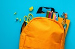 Donations are needed for Operation Back to School Chandler.  (Courtesy Adobe Stock)