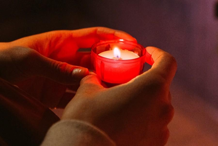 Vigils are being held in memory of George Floyd, a Houstonian killed in police custody on May 25. (Courtesy Pexels)