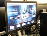 Students can take part in virtual summer camp classes through Discovery College. (Courtesy Lone Star College)
