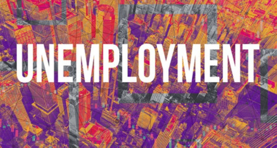 Over 1,000 Georgetown residents filed unemployment claims between April 29-May 30, according to Texas Workforce Commission unemployment claim data. (Courtesy Adobe Stock)