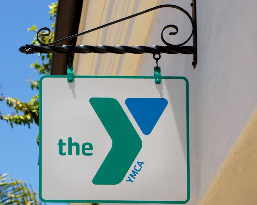 The YMCA began reopening its facilities in phases June 1. (Courtesy Adobe Stock)