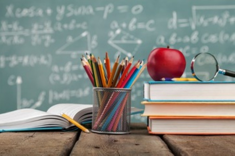 Klein ISD board members decided to extend the school day by up to 15 minutes in a June 12 special meeting. (Courtesy Adobe Stock)