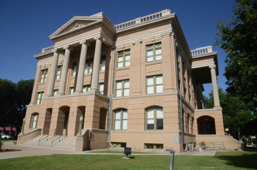 Williamson County will maintain the status quo even as confirmed coronavirus cases rises. (John Cox/Community Impact Newspaper)