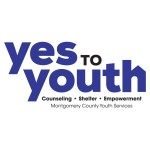 Richmond Realty Group has organized the fourth annual Shelter for Shelter event this year. (Courtesy Yes to Youth)