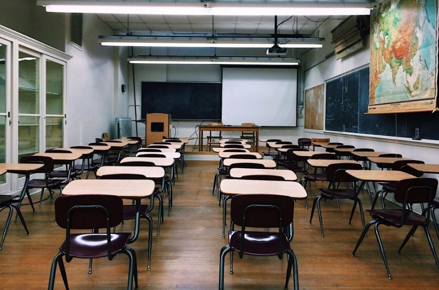 Texas schools reopening