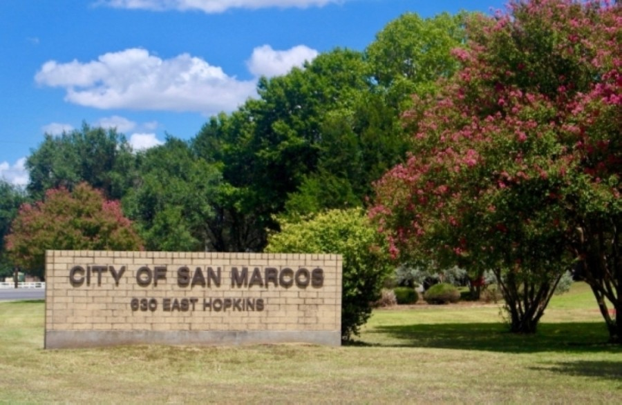 The city of San Marcos announced June 22 that it is canceling two summer camp programs, citing COVID-19 concerns. (Community Impact Newspaper staff)