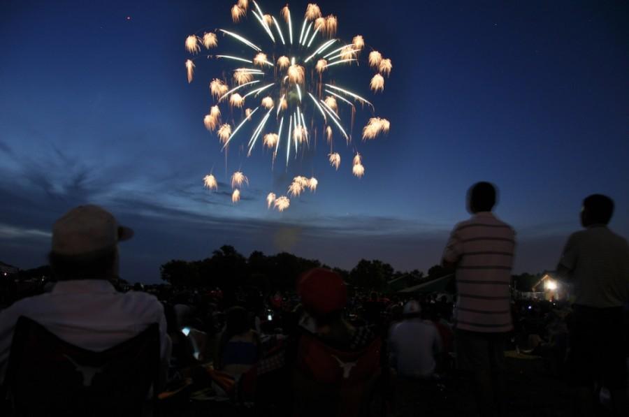 fireworks-cedar-park