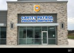 The new office specializing in treatment for children is slated to open next month. (Courtesy Cavity Patrol Pediatric Dentistry)