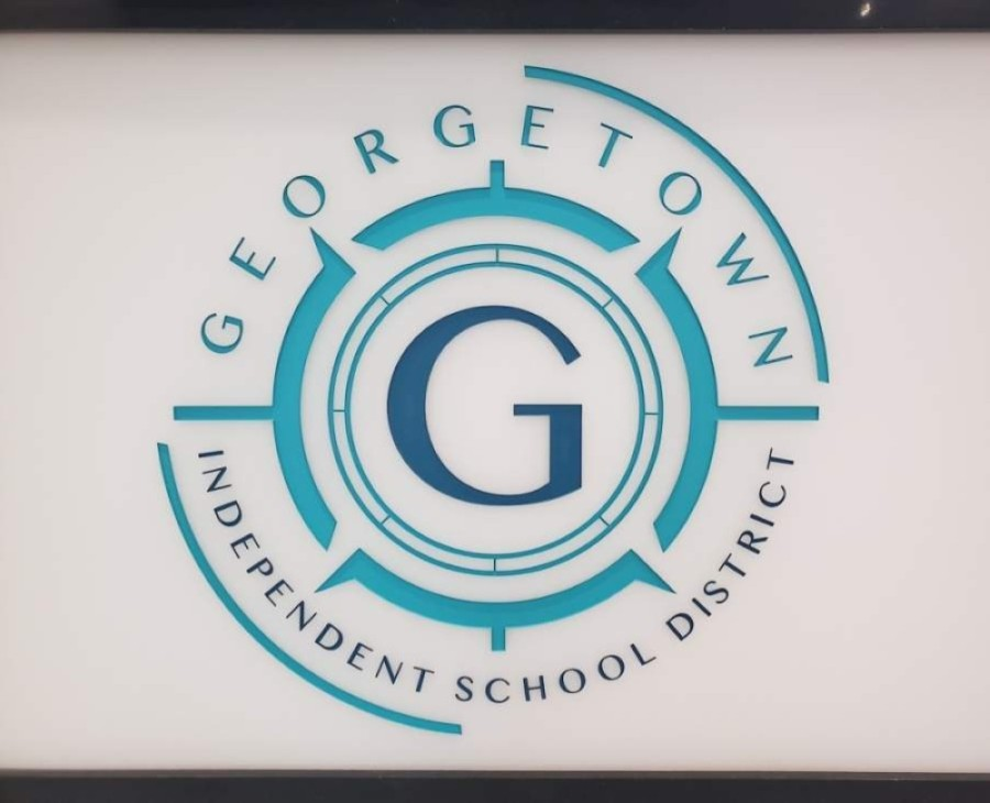 Georgetown ISD awaiting community feedback before making 2020-21 school year decisions. (Ali Linan/Community Impact Newspaper)