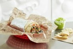 Chipotle Mexican Grill is now open in the Four Points area. (Courtesy Chipotle Mexican Grill)