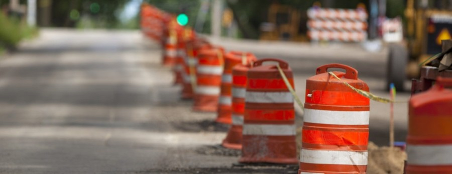 A project to repair pavement along Jupiter Road will eventually extend from 14th Street to the northern city limits in Plano. (Courtesy Fotolia)