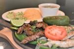 La Hija de la Tostada Mexican Grill opened in mid-February at 4906 Louetta Road in Spring. (Courtesy La Hija de la Tostada Mexican Grill)