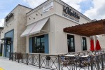 La Madeleine makes its return to McKinney on July 8. (Courtesy La Madeleine French Bakery & Cafe)