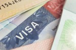 The June visa suspension includes skilled foreign workers associated with various fields, such as energy, technology, medicine and academics. (Courtesy Adobe Stock)