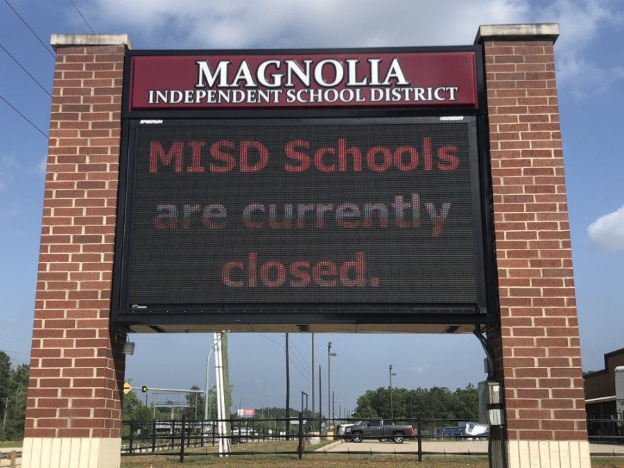 Here are the latest education updates affecting families in Tomball and Magnolia ISDs. (Dylan Sherman/Community Impact Newspaper)