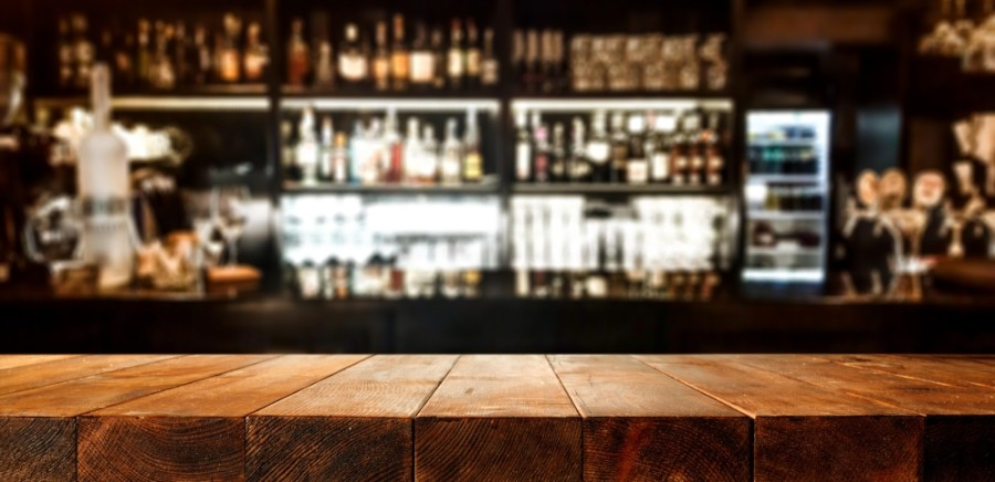 Gov. Abbott ordered bars across the state to close their doors for a second time on June 26 due to a spike in COVID-19 cases across Texas. (Courtesy Adobe Stock)
