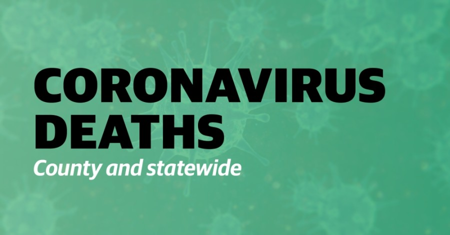 To date, nine Comal County residents and two Guadalupe County residents have died due to the coronavirus. (Community Impact Newspaper staff)
