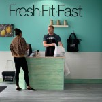 The healthy grab-and-go concept offers freshly prepared prepackaged snacks and meals for breakfast, lunch and dinner that cater to a variety of nutritional and dietary needs. (Courtesy Balanced Foods)