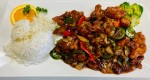 Beijing Bistro is located at 3420 FM 967, Ste. 110B, Buda (Courtesy Beijing Bistro)