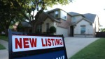 Homes in the $300,000-$500,000 range have sold especially well recently, according to local realtors. (Liesbeth Powers/Community Impact Newspaper)