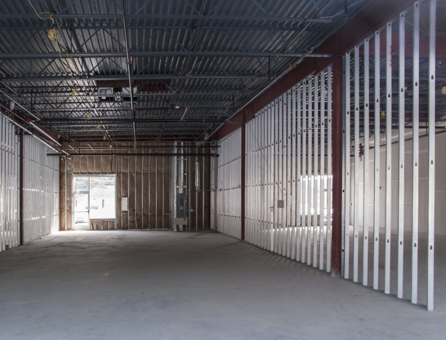 Office, industrial and retail vacancy was up year over year as of June 25, according to data provided by Caldwell Cos. for Tomball and Magnolia. (Courtesy Adobe Stock)