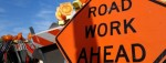 ADOT announced closures and restrictions on Loop 101 for this week. (Courtesy Fotolia)