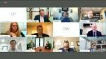 cedar-park-city-council-meeting