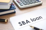 More than 19,000 jobs were retained in New Braunfels due to the first round of federal PPP loans. (Courtesy Adobe Stock)